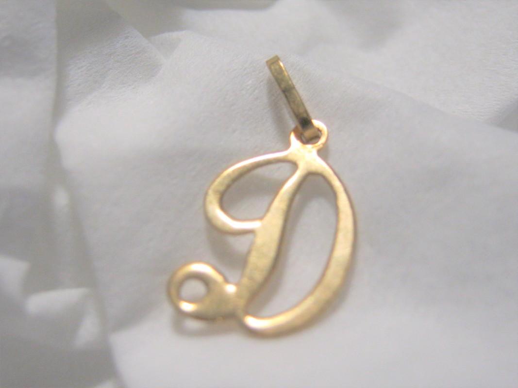 Exquiste Anthropologie Asma Blue Bead Rhinestone Multi Linked Gold Necklace